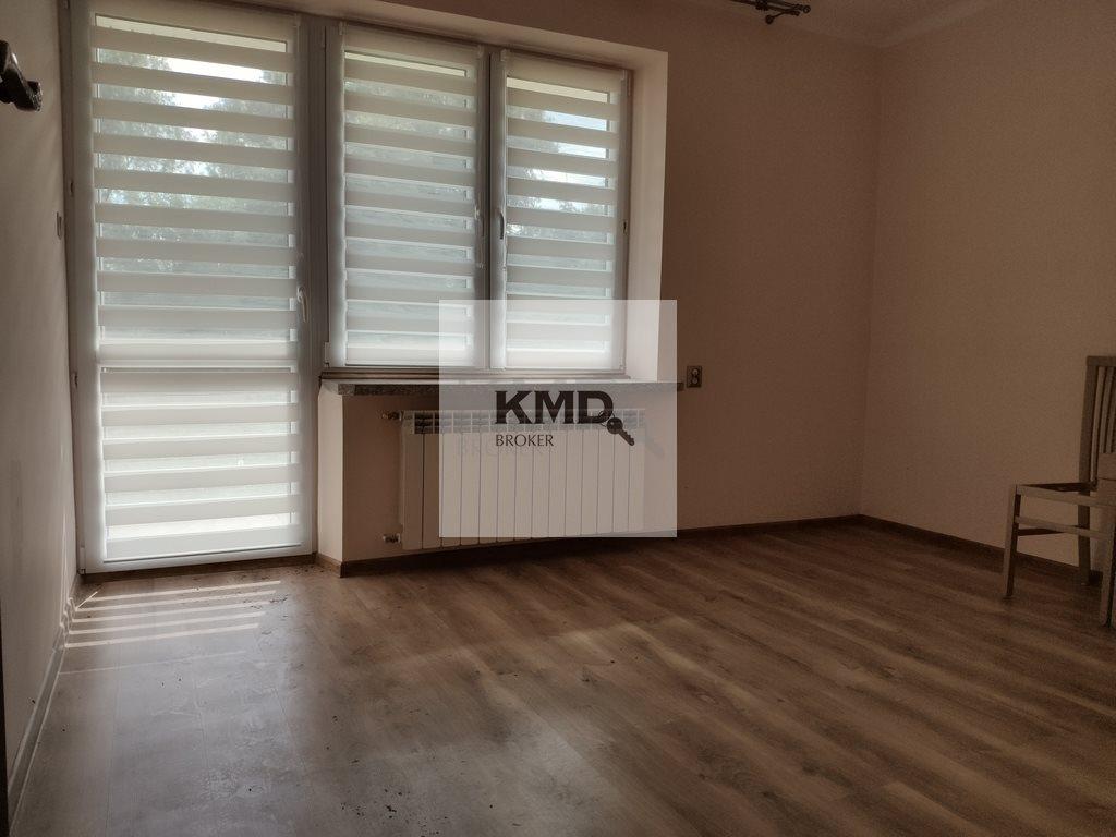 Dom na sprzedaż Krasnystaw, Juliana Tuwima  219m2 Foto 9