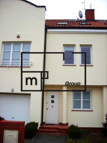 Dom na sprzedaż Warszawa, Wilanów, Syta  260m2 Foto 8