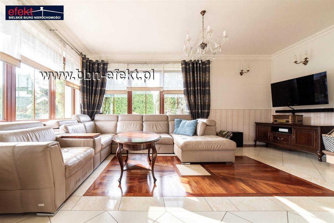 Dom na sprzedaż Bielsko-Biała  370m2 Foto 7