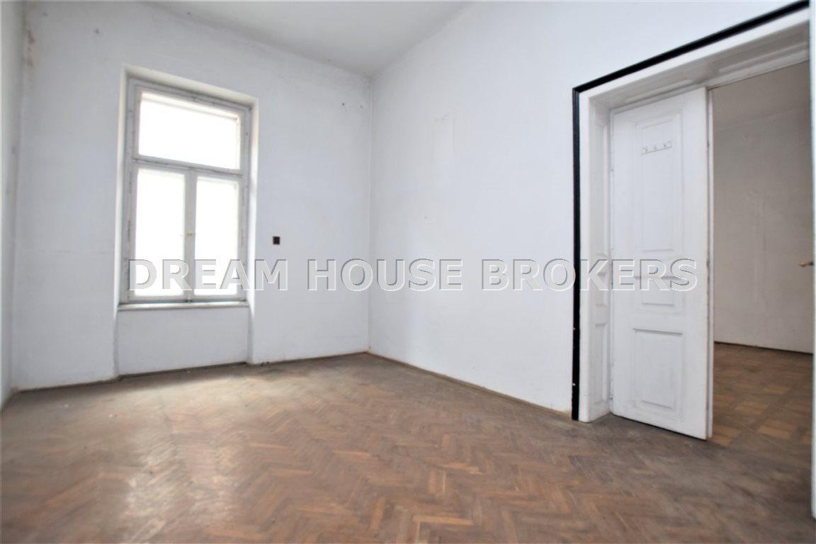 Mieszkanie trzypokojowe na sprzedaż Jarosław, Ignacego Kraszewskiego  88m2 Foto 2