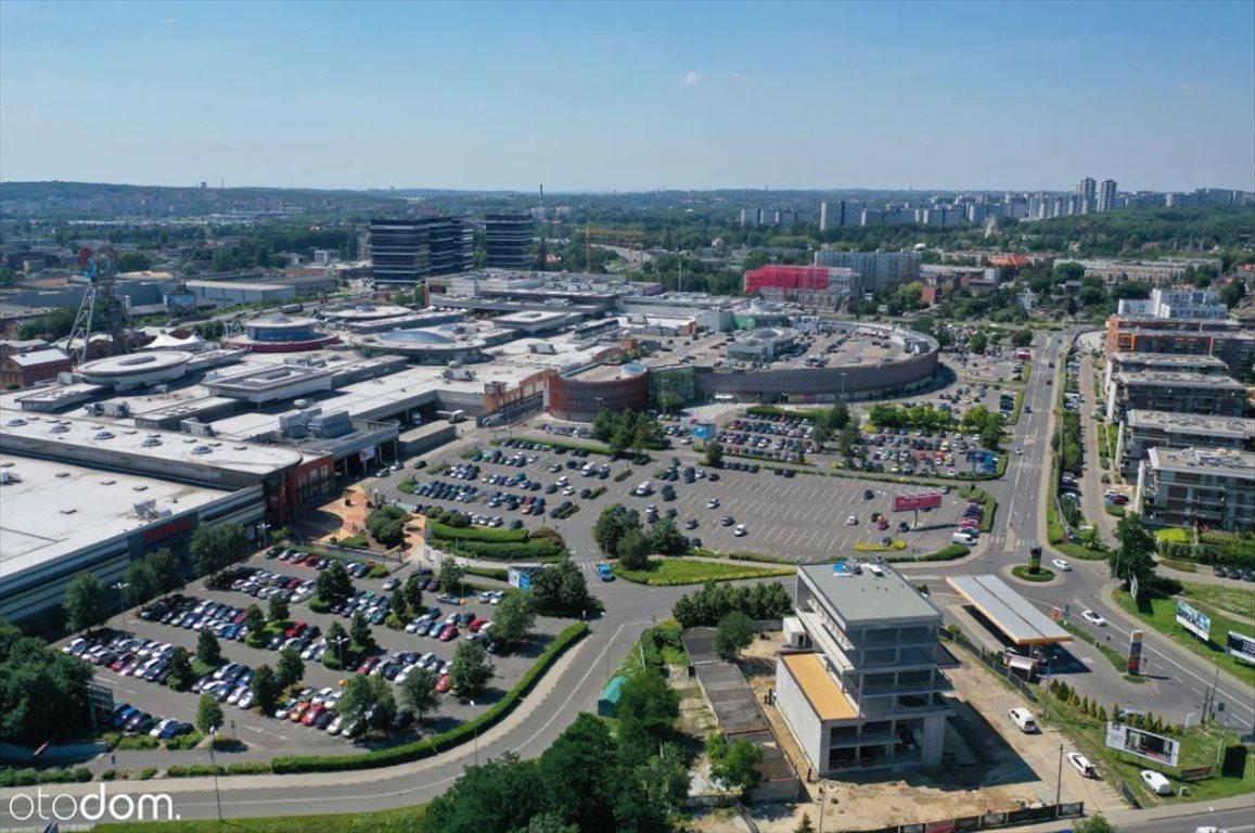 Lokal użytkowy na wynajem Katowice, Dąb, Sciegiennego  130m2 Foto 4