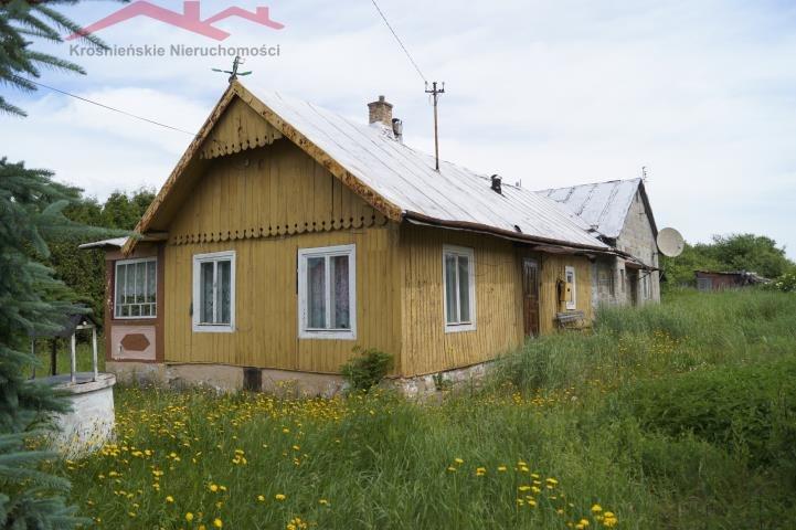 Dom na sprzedaż Chorkówka  150m2 Foto 2