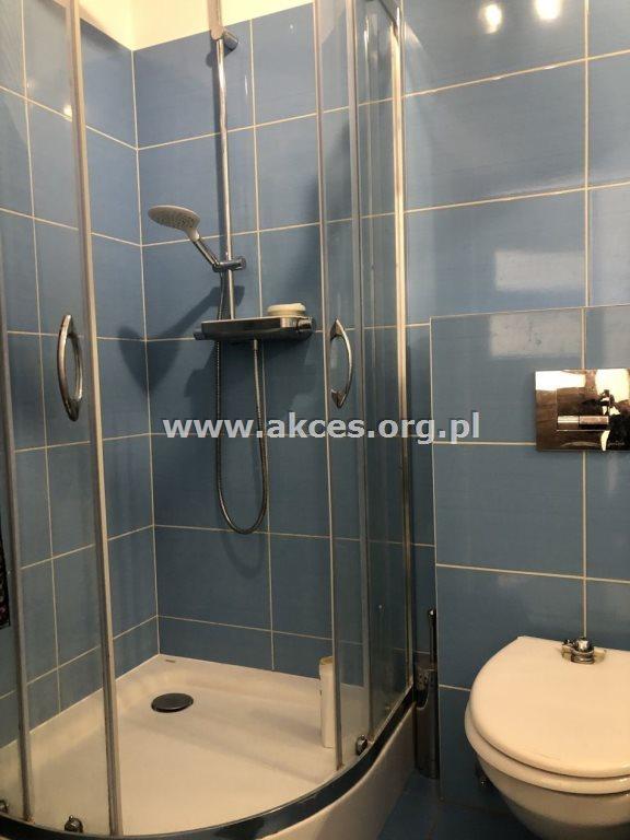 Mieszkanie czteropokojowe  na sprzedaż Warszawa, Białołęka, Szamocin  89m2 Foto 11