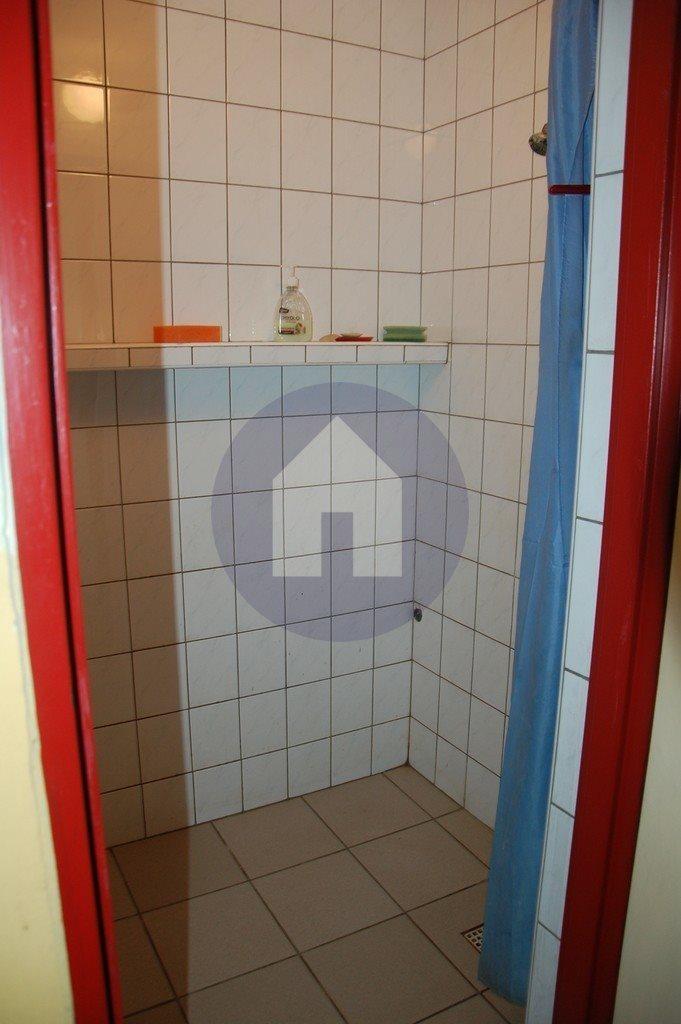 Lokal użytkowy na sprzedaż Wałbrzych  182m2 Foto 6