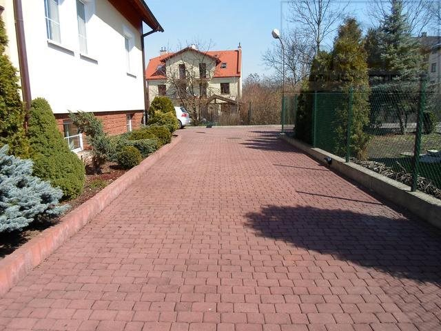 Dom na sprzedaż Kraków, Krowodrza  230m2 Foto 4