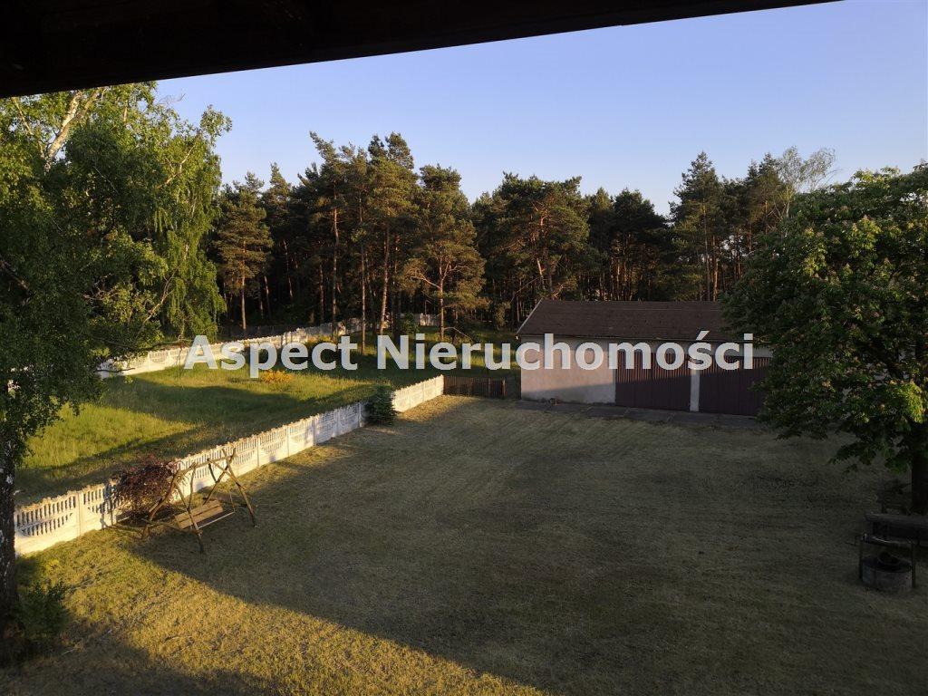 Dom na sprzedaż Pabianice  420m2 Foto 12
