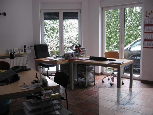 Dom na sprzedaż Warszawa, Mokotów, Służew  690m2 Foto 6