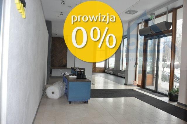 Lokal użytkowy na sprzedaż Warszawa, Śródmieście, Powiśle  210m2 Foto 5