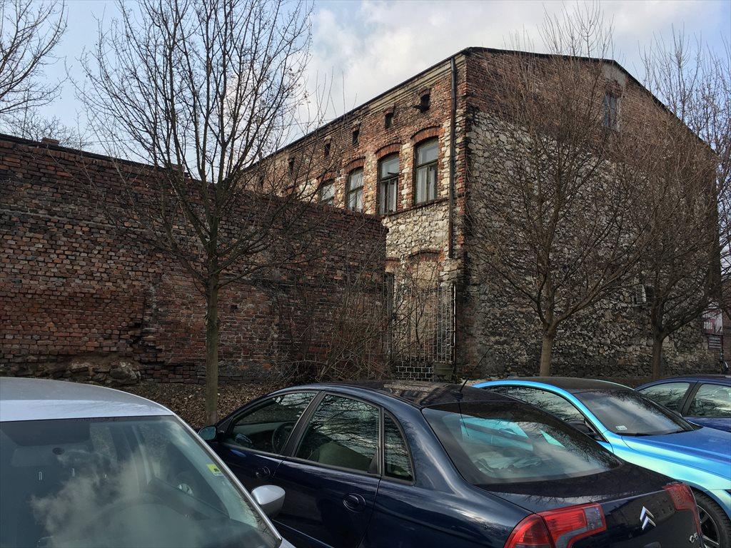 Dom na sprzedaż Czestochowa, Raków, Okrzei  1000m2 Foto 10