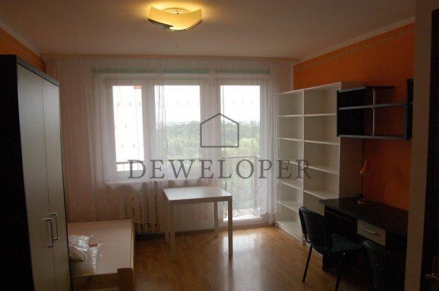 Mieszkanie trzypokojowe na sprzedaż Katowice, Panewniki, Józefa Płochy  63m2 Foto 1