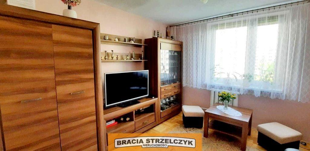 Mieszkanie trzypokojowe na sprzedaż Warszawa, Bemowo, Jana Blatona  66m2 Foto 5