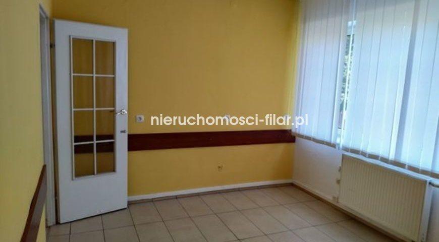 Dom na wynajem Bydgoszcz, Czyżkówko  100m2 Foto 3