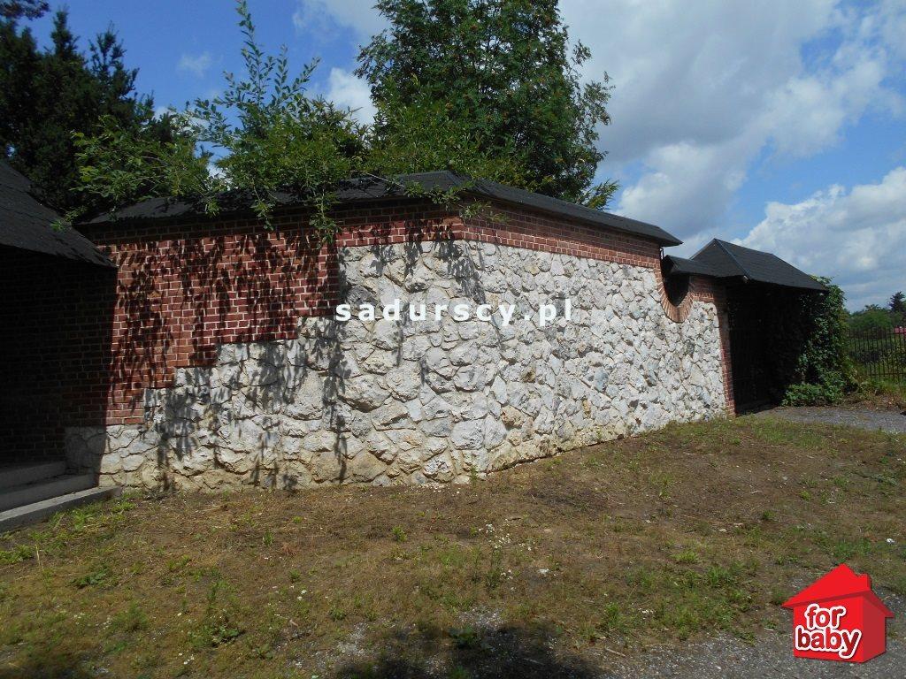 Dom na sprzedaż Rząska, Jodłowa  415m2 Foto 12