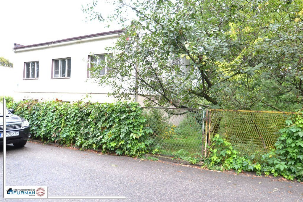 Dom na sprzedaż Brzeźno  170m2 Foto 4