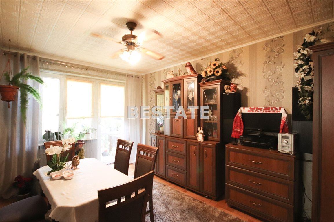 Mieszkanie czteropokojowe  na sprzedaż Tarnów  60m2 Foto 4