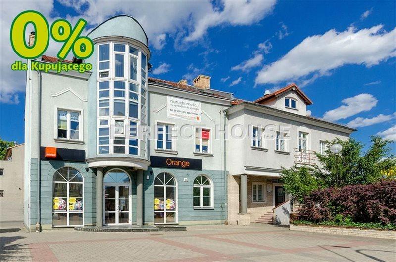 Lokal użytkowy na sprzedaż Gubin  1054m2 Foto 1