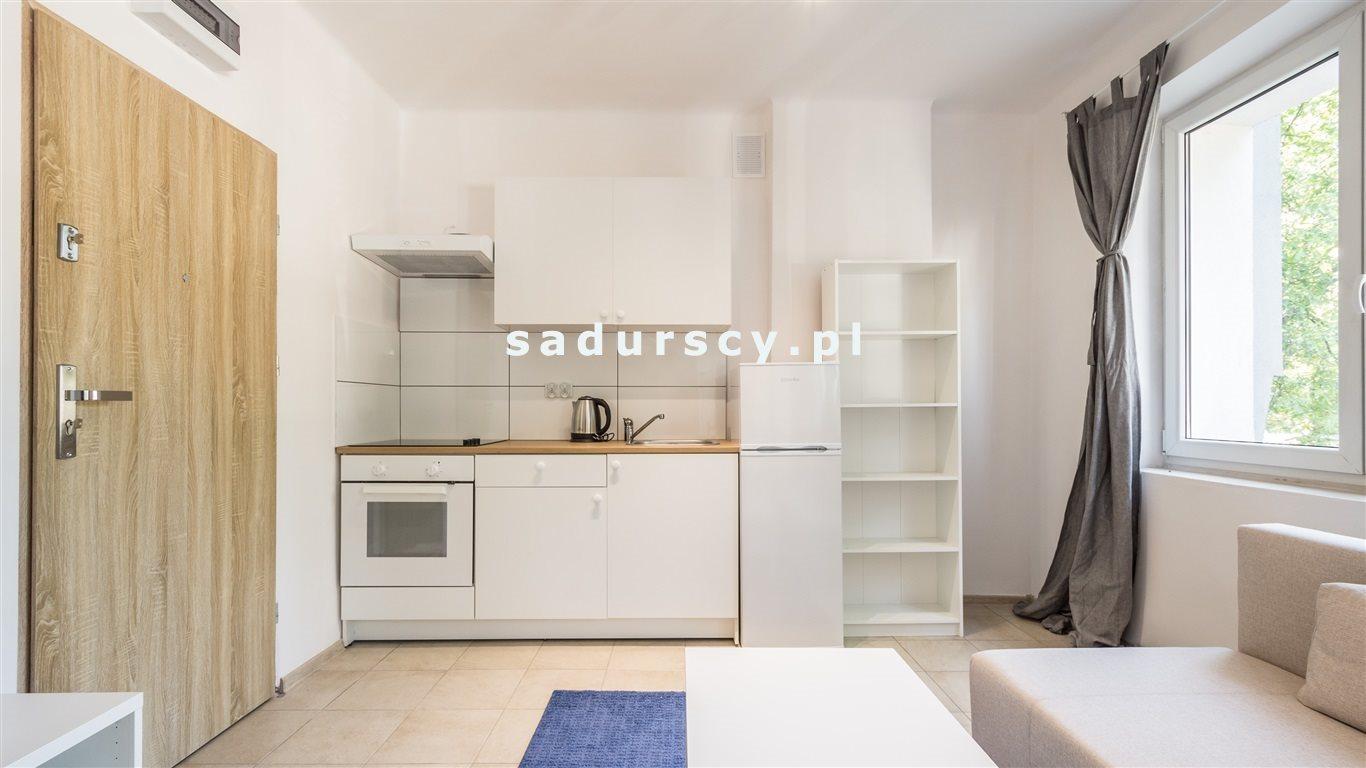 Mieszkanie dwupokojowe na sprzedaż Kraków, Podgórze, Zabłocie, Dekerta  50m2 Foto 10