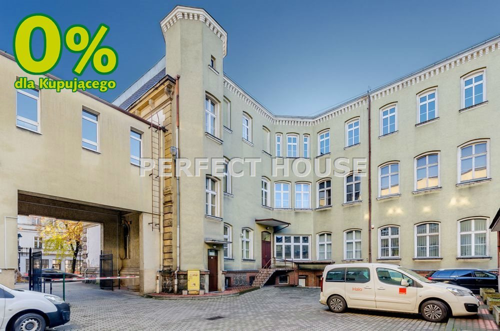 Lokal użytkowy na sprzedaż Leszno, Słowiańska  4059m2 Foto 4