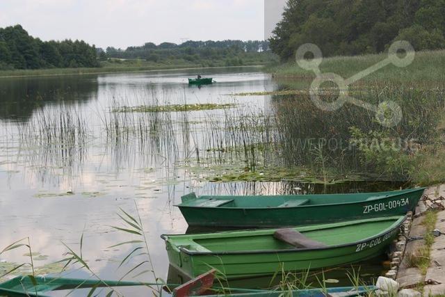Działka rekreacyjna na sprzedaż Dobra, 3 Maja  668m2 Foto 8