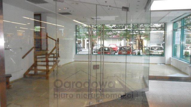 Lokal użytkowy na sprzedaż Warszawa, Śródmieście  78m2 Foto 2