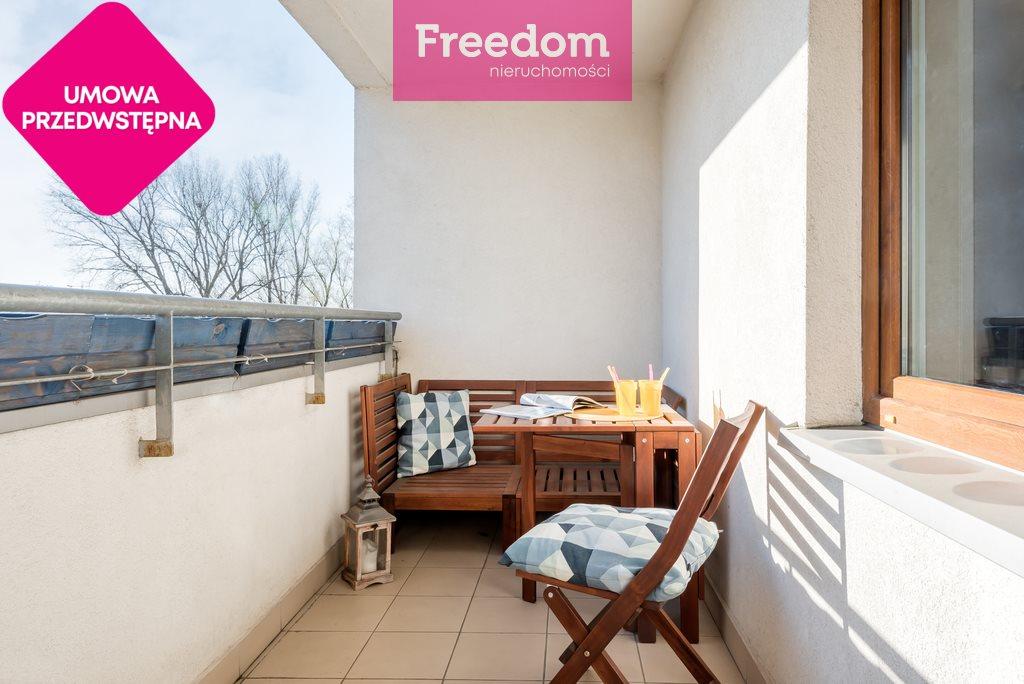 Mieszkanie trzypokojowe na sprzedaż Warszawa, Bemowo, Jana Olbrachta  69m2 Foto 1