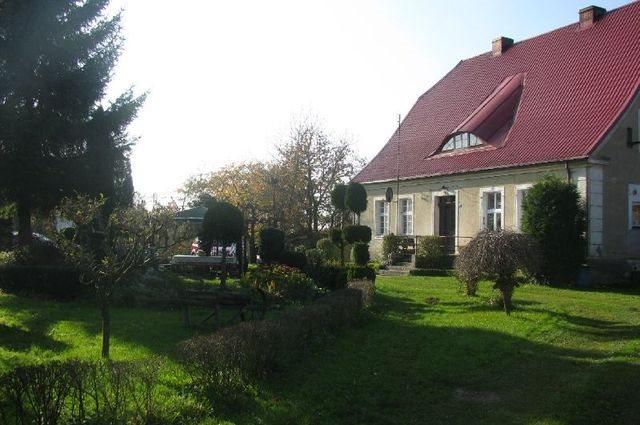 Mieszkanie czteropokojowe  na sprzedaż Łobez  100m2 Foto 5