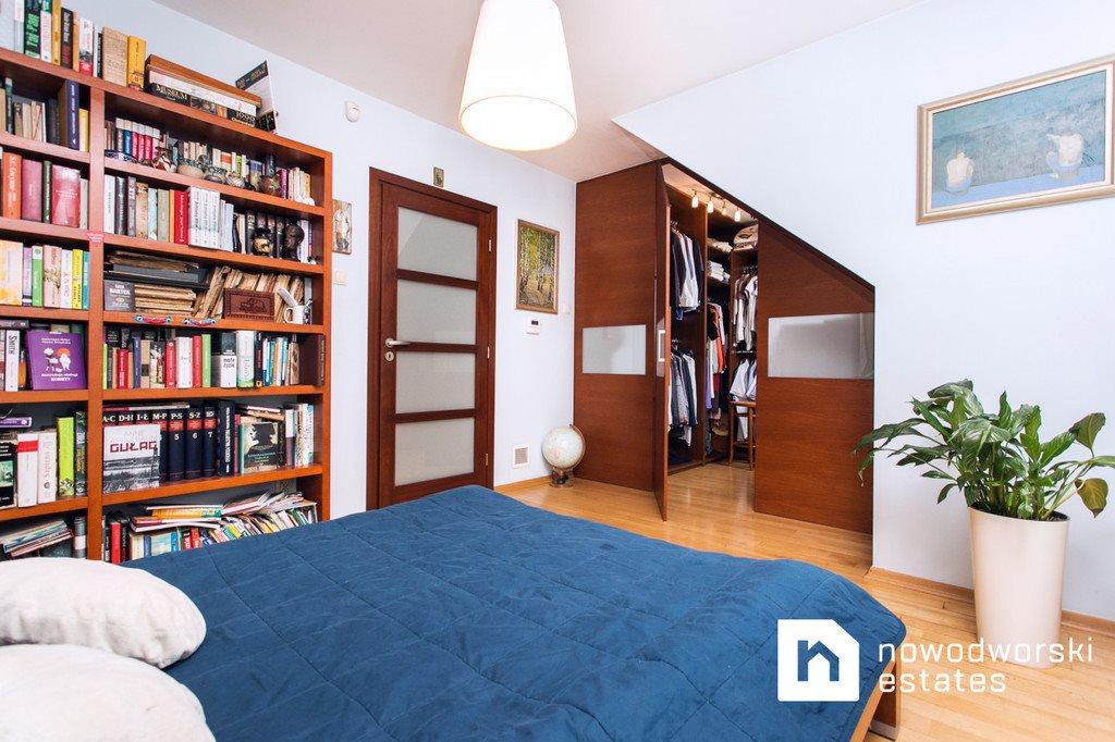 Dom na sprzedaż Kraków, Bronowice Wielkie, Bronowice Wielkie, Ojcowska  170m2 Foto 10