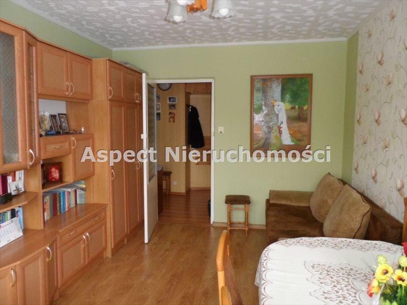 Mieszkanie trzypokojowe na sprzedaż Płock, Tysiąclecia  48m2 Foto 6