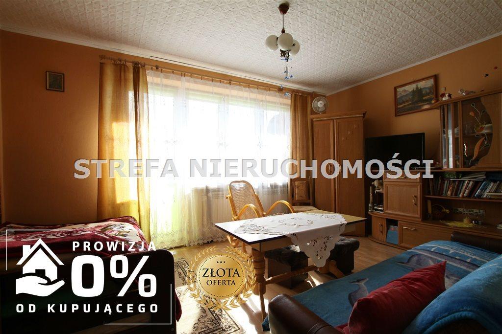 Dom na sprzedaż Szadkowice  130m2 Foto 6