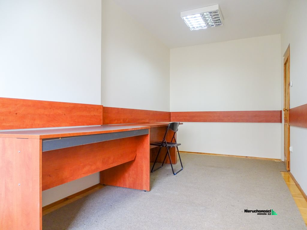 Dom na wynajem Rzeszów, Drabinianka, Sienna  230m2 Foto 12