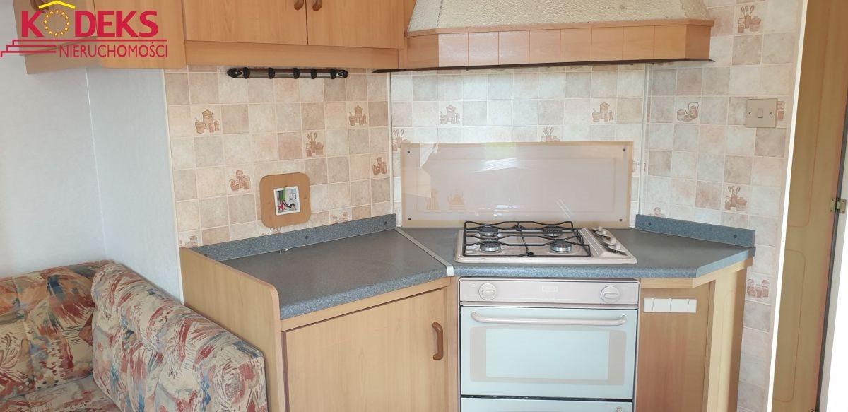 Dom na sprzedaż Borowa Góra  35m2 Foto 7