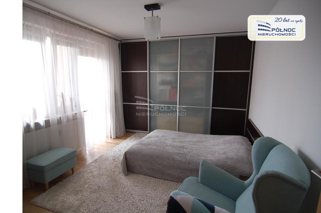 Mieszkanie trzypokojowe na sprzedaż Lublin, Czuby, Agatowa  65m2 Foto 4