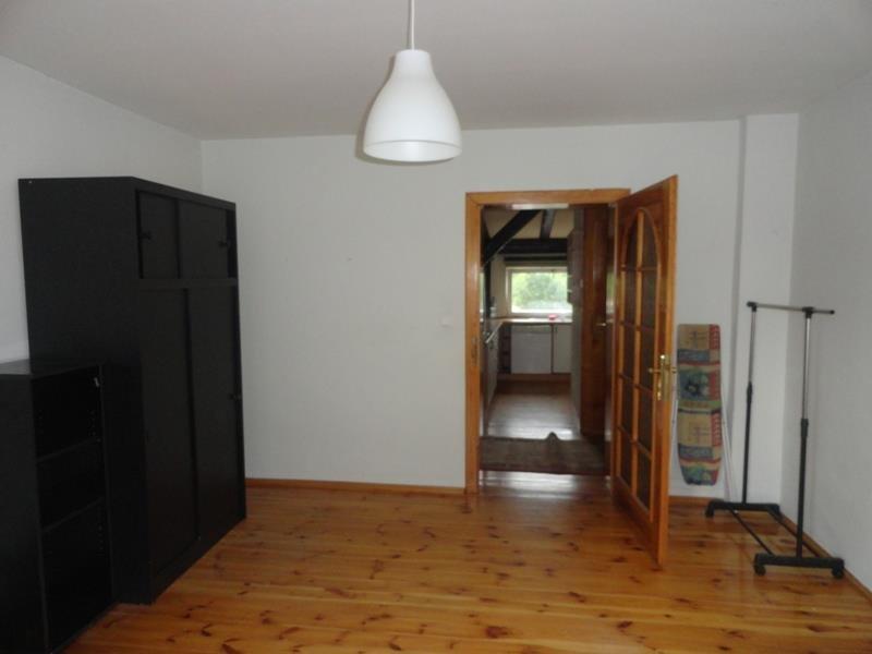Dom na sprzedaż Leszno  360m2 Foto 13
