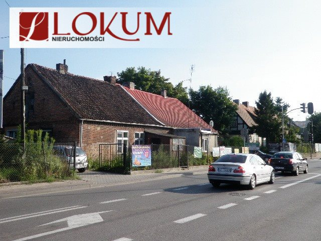 Lokal użytkowy na sprzedaż Gdańsk, Zakoniczyn, Świętokrzyska  160m2 Foto 3