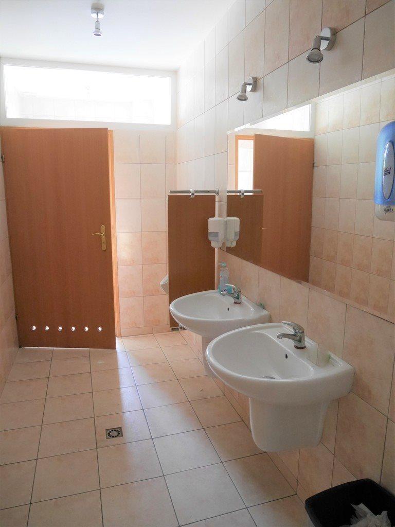 Lokal użytkowy na wynajem Kielce  48m2 Foto 6