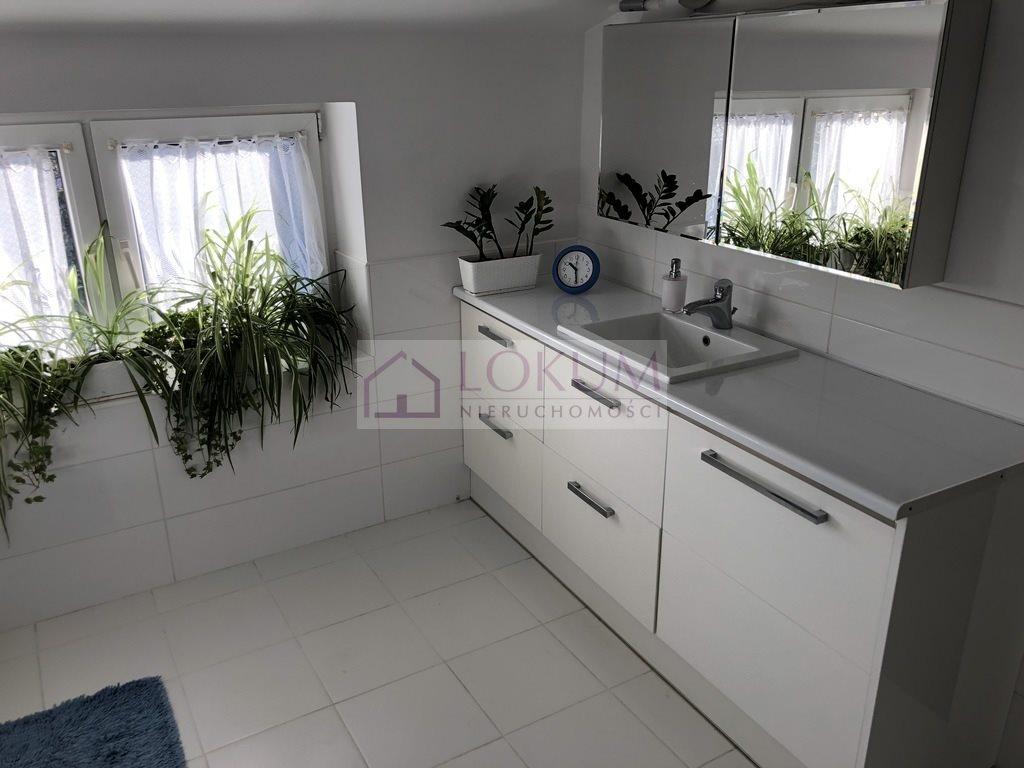 Dom na sprzedaż Lublin, Sławinek  160m2 Foto 9