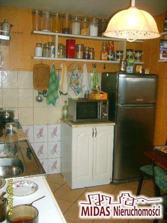 Dom na sprzedaż Włocławek, Michelin  92m2 Foto 12