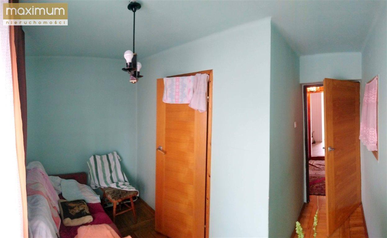 Dom na sprzedaż Biłgoraj  653m2 Foto 10