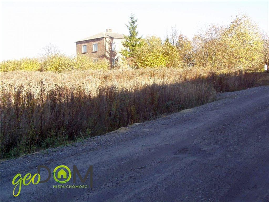 Działka przemysłowo-handlowa na sprzedaż Świdnik, Piasecka  10429m2 Foto 2