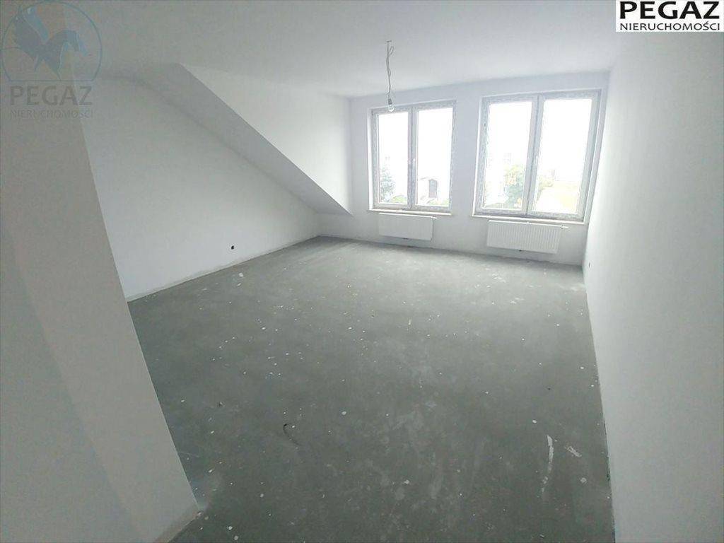 Mieszkanie czteropokojowe  na sprzedaż Skoki, Kościelna  106m2 Foto 13