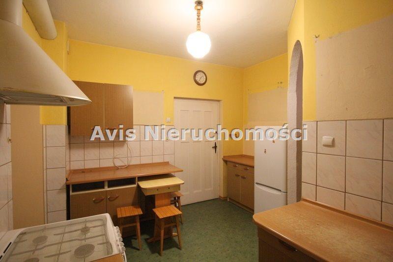 Dom na sprzedaż Świebodzice  170m2 Foto 8