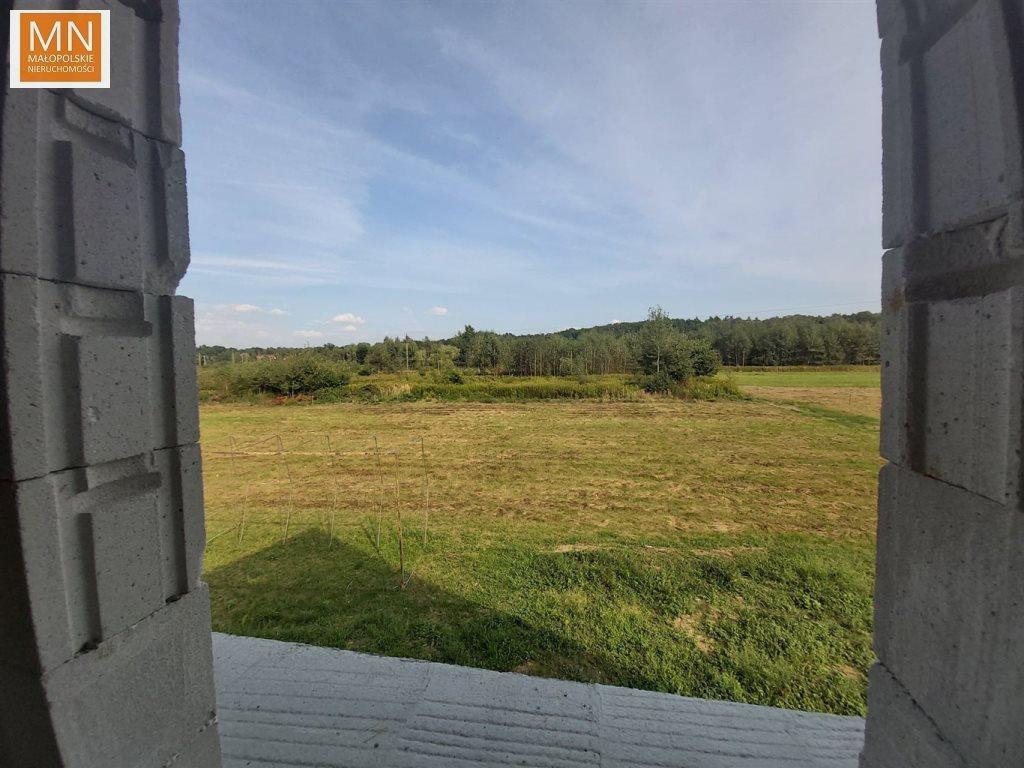 Dom na sprzedaż Kłaj  150m2 Foto 4