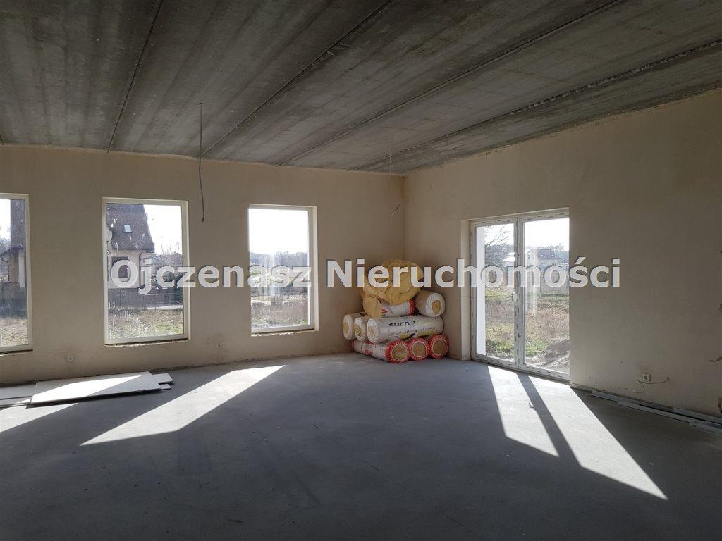 Lokal użytkowy na sprzedaż Przyłęki  694m2 Foto 5