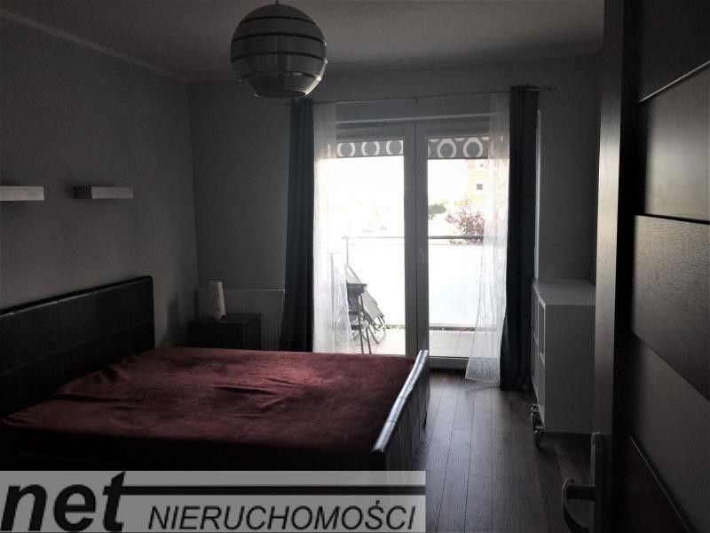 Mieszkanie dwupokojowe na wynajem Pruszcz Gdański, Centrum handlowe, Plac zabaw, Przystanek autobusow, ROGOZIŃSKIEGO  48m2 Foto 5