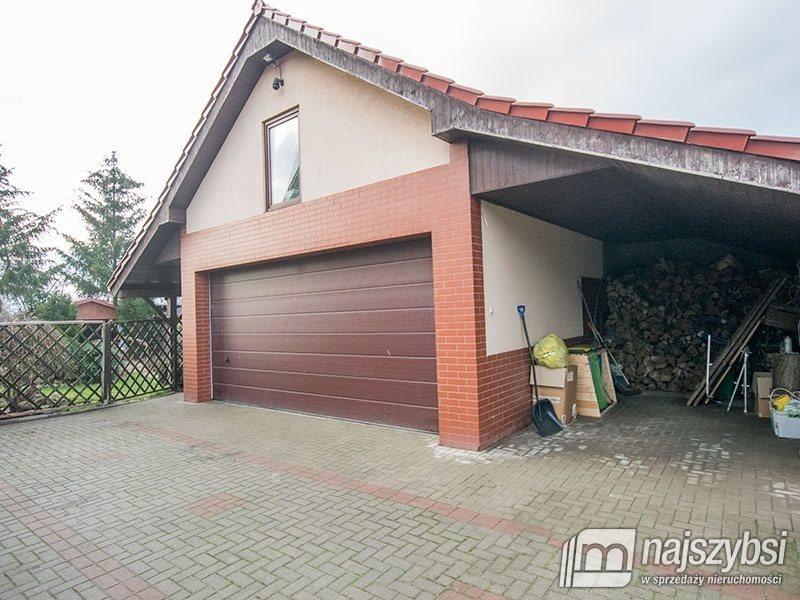 Dom na sprzedaż Pyrzyce, obrzeża  197m2 Foto 10