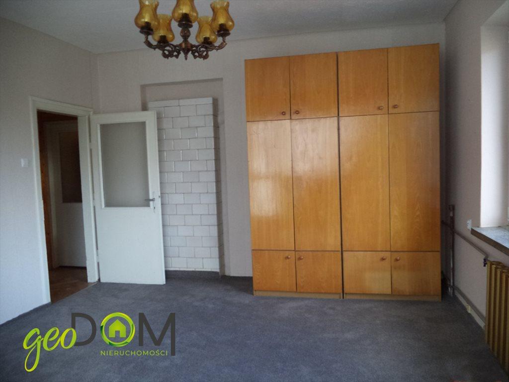 Dom na sprzedaż Biała Podlaska  130m2 Foto 3