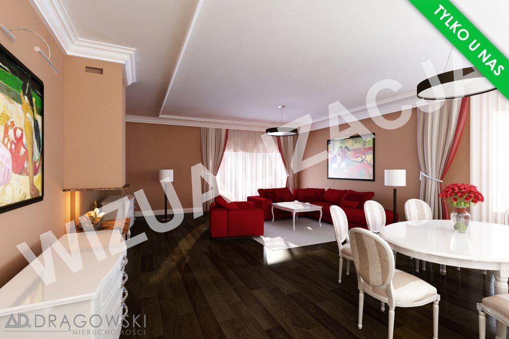 Dom na sprzedaż Warszawa, Bemowo  1556m2 Foto 7