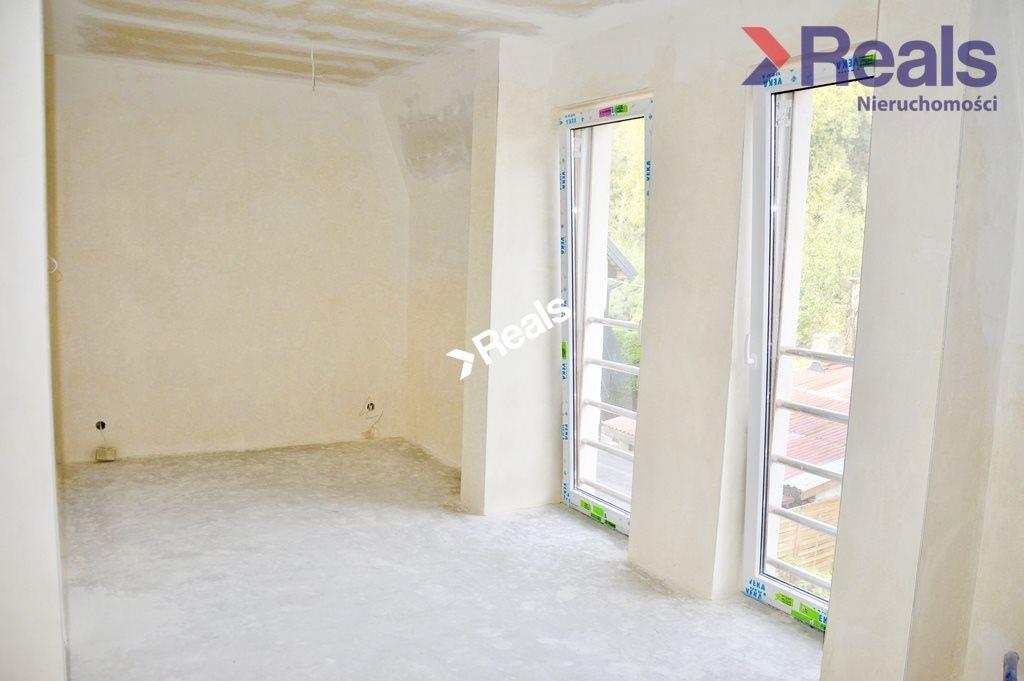 Dom na sprzedaż Komorów  130m2 Foto 5