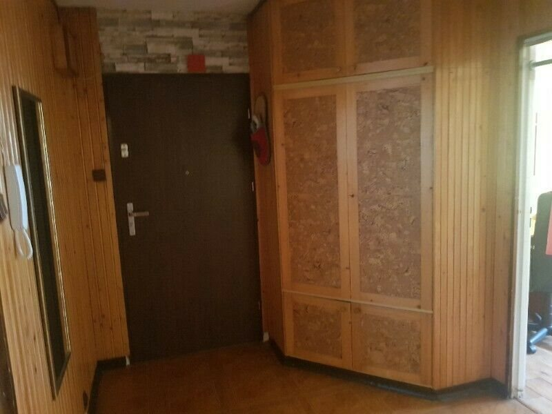 Mieszkanie trzypokojowe na sprzedaż Nowy Sącz, Lwowska  61m2 Foto 5
