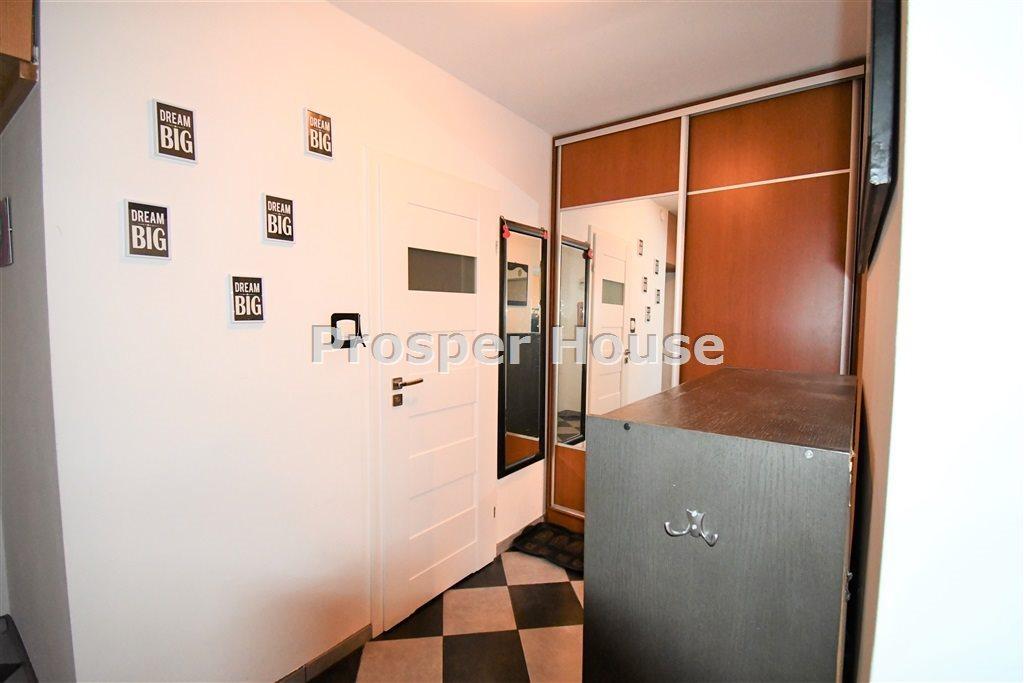 Mieszkanie dwupokojowe na sprzedaż Ząbki, Ząbki, Maczka  54m2 Foto 5